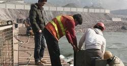کوہالہ منصوبہ کو نیلم جہلم پروجیکٹ سے مماثلت نہیں ، دیوان علی خان