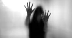 پاکستان کے اہم شہر میں باپ کا اپنی 20سالہ بیٹی سے زیادتی کا مقدمہ