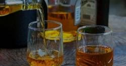 پاکستان کے سب سے مشہور شہر میں 22سال بعد' شراب' کی فروخت کی اجازت دیدی گئی