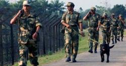بھارتی سکیورٹی فورسز کا ایک پاکستانی شہری کو رحیم یار خان سے  اٹھا کر لے جانے کا انکشاف