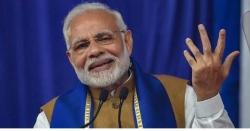 بھارتی کھلاڑیوں اور اداکاروں کو کیا ذمہ دار ی سونپ ڈالی حیران کن صورتحال پیدا ہو گئی