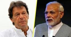 بھارت نے پاکستان کو توڑنے کے لیے خوفناک منصوبہ تیار کر لیا، روس سے مدد بھی مانگ لی