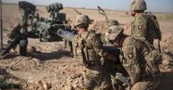 افغانستان میں افغان فوج نے امریکی فوج پر حملہ کردیا کتنے اہلکار ہلاک ہو گئے، حیران کن خبر