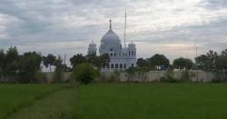 پاکستان اور بھارت میں کرتارپورراہداری پر اختلافات سامنے آگئے، بھارت 2مطالبات پر اڑ گیا
