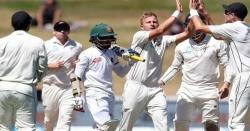 کرائسٹ چرچ فائرنگ؛ بنگلہ دیش کرکٹ ٹیم کا دورہ نیوزی لینڈ منسوخ کردیا گیا