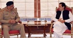دنیا کی کوئی طاقت پاکستان کو ختم نہیں کرسکتی، جنرل زبیر محمود حیات
