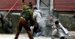 مقبوضہ کشمیرمیں تحریک آزادی حساس دورسے گزررہی ہے ، نسیم صدیق