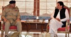 مودی الیکشن کیلئے کوئی بھی کارروائی کر سکتا ہے!! وزیر اعظم نے پاک فوج کو بھارت کیخلاف اہم ہدایات جاری کردیں