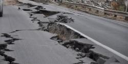 یا اللہ مدد ۔۔ پاکستان کے اہم ترین 10شہر خوفناک زلزلے سے لرز اٹھے ۔۔ زلزلہ اس قدر شدید تھا کہ گھروں میں موجود لوگ ۔۔۔! اہم خبر