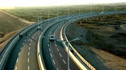 پاکستانی شہریوں کی بڑی خواہش پوری ۔۔۔حکومت نے موٹروے پرموٹرسائیکل چلانے کی اجازت دیدی