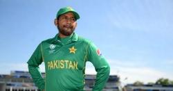 """""""اس کھلاڑی کو فائنل کھلانے کا رسک نہیں لے سکتے"""" سرفراز احمد نے واضح اعلان کر کے پشاور زلمی کو بھی حیران کر دیا"""