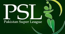 کوئٹہ گلیڈی ایٹرز پی ایس ایل 4 کی فاتح ٹیم، پشاور زلمی کو شکست
