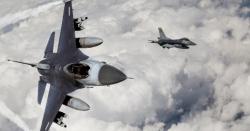 پاک فضائیہ کی موٹر وے پرپاکستانی خطرناک جنگی طیاروں کی لینڈنگ اوراُڑان