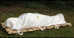 موت سے قبل لوگوں کو کیا نظر آتا ہے؟حیران کن تحقیق منظر عام پر