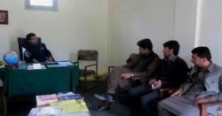 غیر فعال اور غیر موثر غیر سرکاری تنظیموں کی رجسٹریشن منسوخ کی جائے گی، ثنا اللہ خان