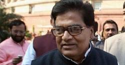 پلوامہ حملے میں ووٹ کے لیے جوانوں کو مروادیا گیا، بھارتی سیاستدان