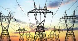 یوم پاکستان کے موقع پر بجلی کی سپلائی یقینی بنانے کی ہدایت