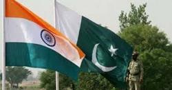 بھارت نے حملہ کیا تو پاکستان جواب دے گا