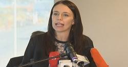 سانحہ کرائسٹ چرچ، کیوی وزیراعظم کا تحقیقات کیلئےرائل کمیشن بنانےکا اعلان