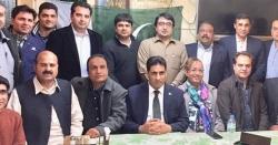 ہم خیال گروپ جاپان کے تحت یوم پاکستان کی تقریب