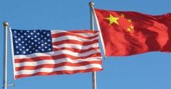 امریکہ اور چین میں جنگ کیا ممکن ہے؟