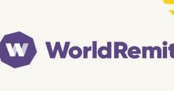 برطانوی کمپنی ''ورلڈ ریمٹ'' کی صارفین کو بغیر فیس رقم پاکستان بھیجنے کی پیشکش