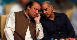 لاہور ہائیکورٹ نے شہباز شریف کا نام ای سی ایل سے نکالنے کی درخواست پر فیصلہ سنا دیا