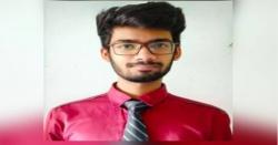 آئی ٹی کے امتحان میں فیل ہونے والے نوجوان کو گوگل نے کتنے کروڑ روپے تنخواہ پر ملازمت دے دی؟ جانیں