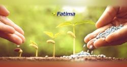 سکردو،فاطمہ فرٹیلائزکے تعاون سے تربیتی پروگرام،200سے زائدکسانوں کی شرکت