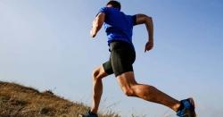 آپ کتنے صحتمند دل کے مالک ہیں؟ جاننے کیلئے یہ انتہائی آسان طریقہ آزمائیں
