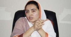 وزراء کے کرپشن بارے بیانات وائٹ پیپر،تحقیقاتی ادارے آنکھیں کھولیں(سعدیہ دانش)