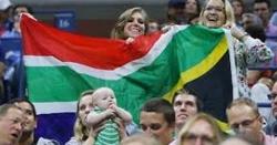 پاکستان بمقابلہ جنوبی افریقہ ورلڈ کپ سے پہلے ہی بڑی خبر آگئی