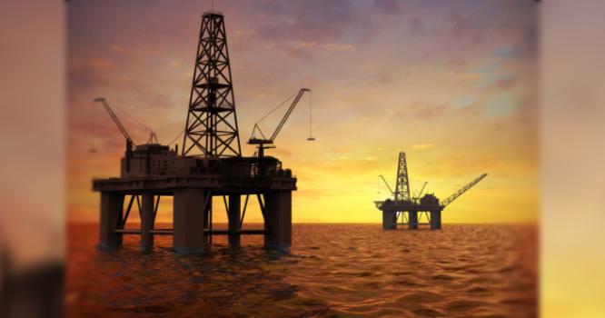 ایگزن موبائل نے پاکستان کی سمندری حدود میں تیل کی تلاش کا کام روک دیا