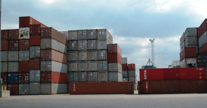 برآمدات میں اضافے کیلئے حکومتی کوششیں بار آور ثابت ہونے لگیں