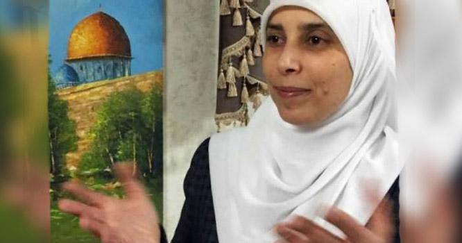 شکل سے معصوم نظرآنیوالی اس مسلمان خاتون پر15افرادکے قتل کاالزام ،یہ کون ہے اوراس پرالزام کس ملک نےلگایا،جانیں