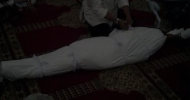 جمعے کے دن انتہائی افسوسناک خبر آگئی ،  2 مساجد پر فائرنگ، جاں بحق افراد کی تعداد 27 ہو گئی