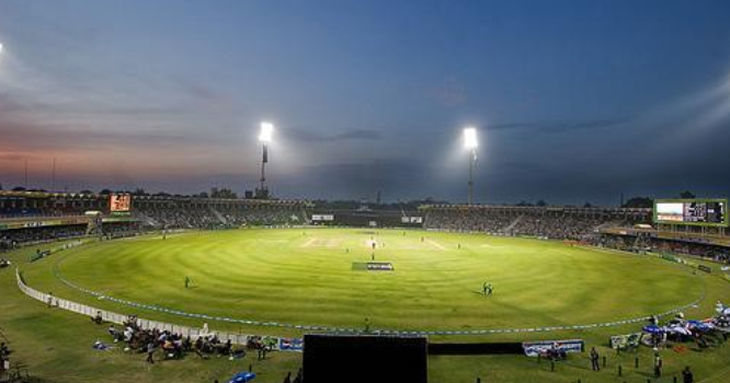 اسلام آباد یونائٹیڈ آج کے میچ میں کس خطرناک کھلاڑی کو میدان میں اتار رہی ہے؟