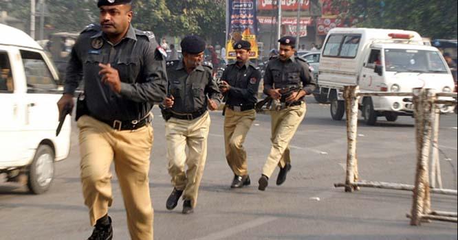 بڑے پاکستانی شہر سے لاپتہ ہونے والے ڈاکٹروں کے بارے میں لرزہ خیز خبر