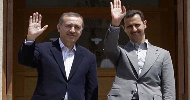 گولان پہاڑی کو اسرائیلی ملکیت تسلیم کرنے پر ترکی اور شام امریکا پر برہم