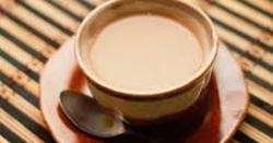 صرف ایک ماہ تک چائے نہ پئیں توکیاہوگا اثرات جان کرآپ کے لیے یقین کرنامشکل ہوجائیگا