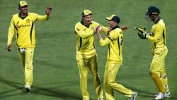 قومی ٹیم کوآسٹریلیا کیخلاف ون ڈے سیریز میں وائٹ واش  کے اصل ذمہ داران کون ہیں؟