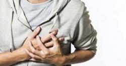 دل کی بیماریوں کو ہمیشہ دور رکھنا چاہتے ہیں ؟ تو اس ورزش کو عادت بنالیں