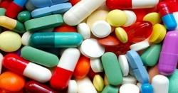 ادویات کی خریداری میں سب سے کم بولی دینے کی شرط ختم کی جائے(پی اے سی کی سفارش)