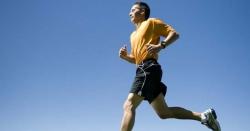 ایک دن کی ورزش کے اثرات کتنے دن تک برقرار رہتے ہیں، جا نئے