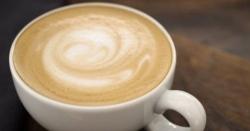 کافی پینا آپ کیلئے کتنا فائدہ مند ہے ، یہ آپ کو کونسی موذی بیماری سے بچاتی ہے ؟ تحقیقی ماہرین نے بتا دیا