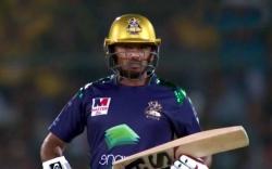 کرکٹر احسان علی کو کس نے کھیلتا دیکھ کر ٹیم میں شامل کرنے کا فیصلہ کیا