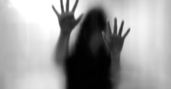 پاکستان کے اہم شہر میں چھ ماہ تک نوجوان لڑکوں کی گونگی لڑکی کے ساتھ اجتماعی زیادتی