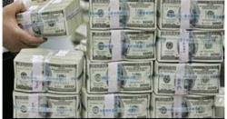 ہزاروں مشکلات کے بعد آسانیاں آ ہی گئیں پاکستانی خزانہ اربوں ڈالرز سے بھر گیا