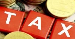 آئی ایم ایف قرضہ، ٹیکس نیٹ بڑھانے اور پھنسے واجبات کی ریکوری تیز کرنے کا فیصلہ