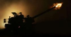 بھارتی فوج نے پاکستان کے اہم ترین علاقے پر حملہ کر دیا